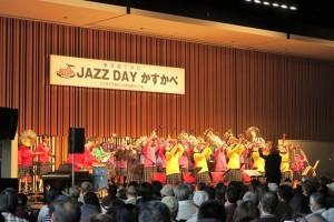 jazzdaykasukabe3-201704