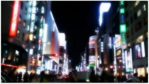 tokyo201310