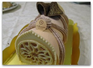 cake201312