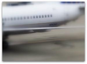 airport201401