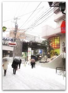 simokitazawa201402