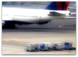 airport201403