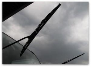 wiper201405