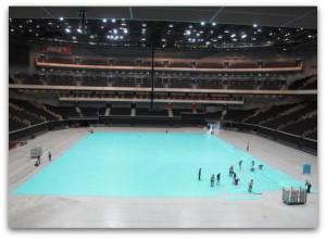 saitama-arena201409