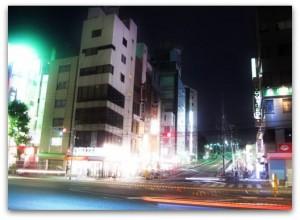 taitouku201505