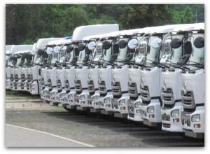 truck201505