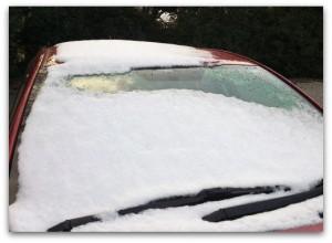 snow201602
