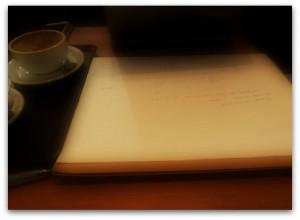 cafe201604
