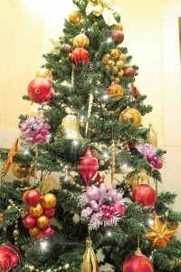 Merry Christmas201612