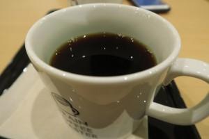coffee201708