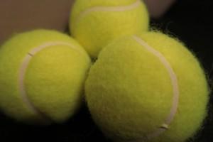 tennisball201708