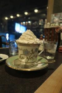 cafekkrp201801