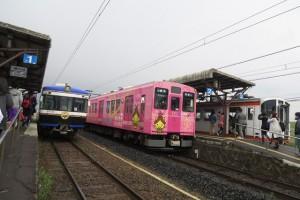 idhibatadensya201804