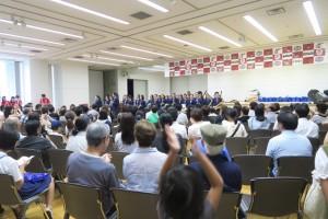 kawaguchijazz4-201809
