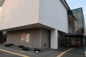 kawagoeartmuseum2-201811