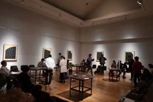 kawagoeartmuseum201811
