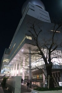 shibuya201812