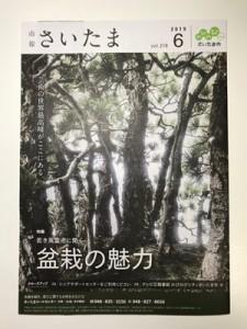 saitama201906