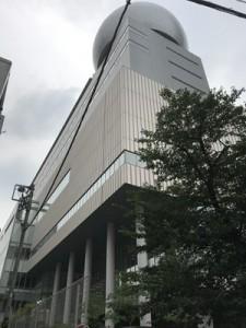 shibuya201907