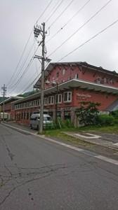 nagano201908