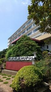 tukuba2-201908