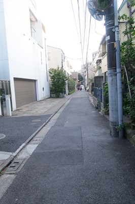 yuudou201908