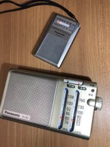 radio201909