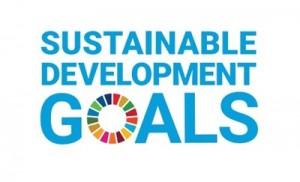 SDGslogo202001
