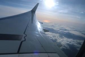 air202002