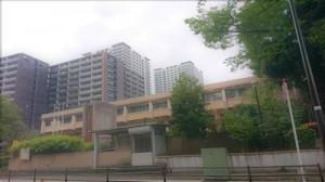 ssoomiya202009