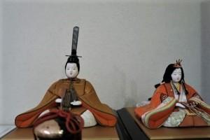 odairisama202103